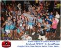Sábado Carnaval Aracati 25.02.17-18