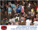 Sábado Carnaval Aracati 25.02.17-19