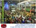 Sábado Carnaval Aracati 25.02.17-1