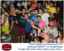 Sábado Carnaval Aracati 25.02.17-20