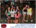 Sábado Carnaval Aracati 25.02.17-21