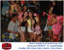 Sábado Carnaval Aracati 25.02.17-22