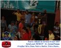 Sábado Carnaval Aracati 25.02.17-23