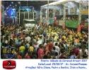 Sábado Carnaval Aracati 25.02.17-2