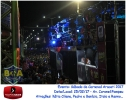 Sábado Carnaval Aracati 25.02.17-3