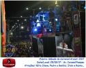 Sábado Carnaval Aracati 25.02.17-4