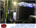Sábado Carnaval Aracati 25.02.17