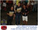 Sábado Carnaval Aracati 25.02.17-5