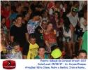 Sábado Carnaval Aracati 25.02.17-66