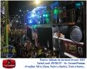 Sábado Carnaval Aracati 25.02.17-6