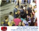 Sábado Carnaval Aracati 25.02.17-7