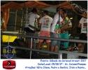 Sábado Carnaval Aracati 25.02.17-82