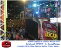 Sábado Carnaval Aracati 25.02.17-8