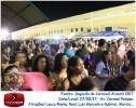 Segunda de Carnaval Aracati 27.02.17-10