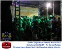 Segunda de Carnaval Aracati 27.02.17-11
