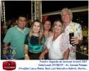 Segunda de Carnaval Aracati 27.02.17-14