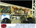Segunda de Carnaval Aracati 27.02.17-15