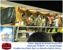 Segunda de Carnaval Aracati 27.02.17-16