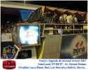 Segunda de Carnaval Aracati 27.02.17-18