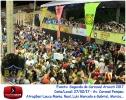 Segunda de Carnaval Aracati 27.02.17-19