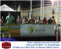 Segunda de Carnaval Aracati 27.02.17-1