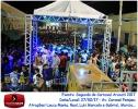 Segunda de Carnaval Aracati 27.02.17-20