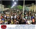 Segunda de Carnaval Aracati 27.02.17-21