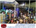 Segunda de Carnaval Aracati 27.02.17-22