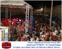 Segunda de Carnaval Aracati 27.02.17-23