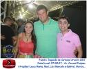 Segunda de Carnaval Aracati 27.02.17