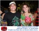 Segunda de Carnaval Aracati 27.02.17-2