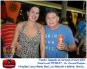 Segunda de Carnaval Aracati 27.02.17-38