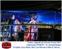 Segunda de Carnaval Aracati 27.02.17-6