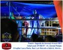 Segunda de Carnaval Aracati 27.02.17-7