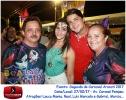 Segunda de Carnaval Aracati 27.02.17-8