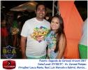 Segunda de Carnaval Aracati 27.02.17-9