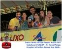Sexta de Carnaval Aracati 24.02.17