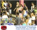 Sexta de Carnaval Aracati 24.02.17-10