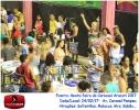 Sexta de Carnaval Aracati 24.02.17-11