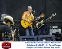 Sexta de Carnaval Aracati 24.02.17-12