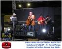 Sexta de Carnaval Aracati 24.02.17-13