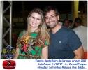 Sexta de Carnaval Aracati 24.02.17-15
