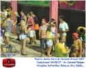 Sexta de Carnaval Aracati 24.02.17-18