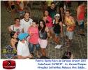 Sexta de Carnaval Aracati 24.02.17-19