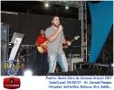 Sexta de Carnaval Aracati 24.02.17-1
