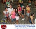 Sexta de Carnaval Aracati 24.02.17-20
