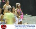 Sexta de Carnaval Aracati 24.02.17-21