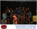 Sexta de Carnaval Aracati 24.02.17-22