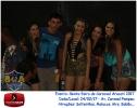Sexta de Carnaval Aracati 24.02.17-23