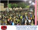 Sexta de Carnaval Aracati 24.02.17-24